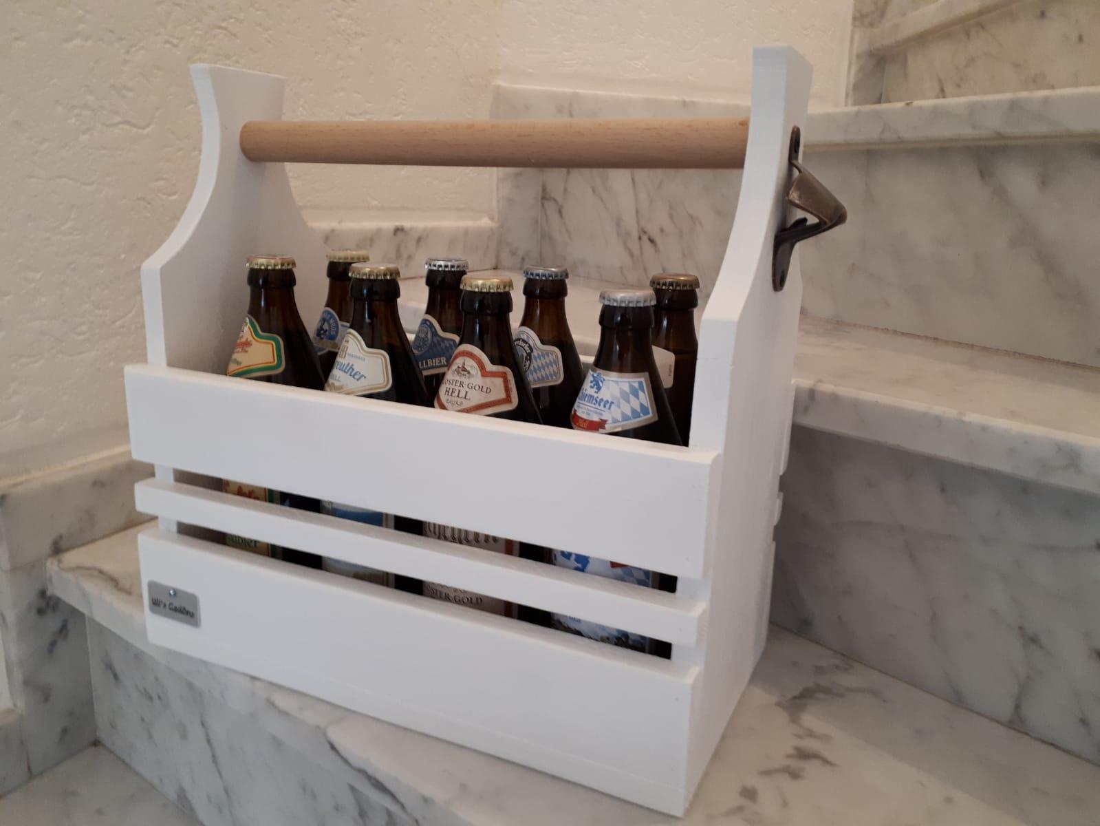 für Viel-Trinker