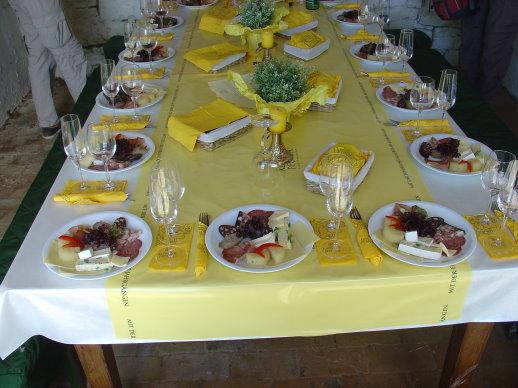 Vesper Weinbau Weiterbildung