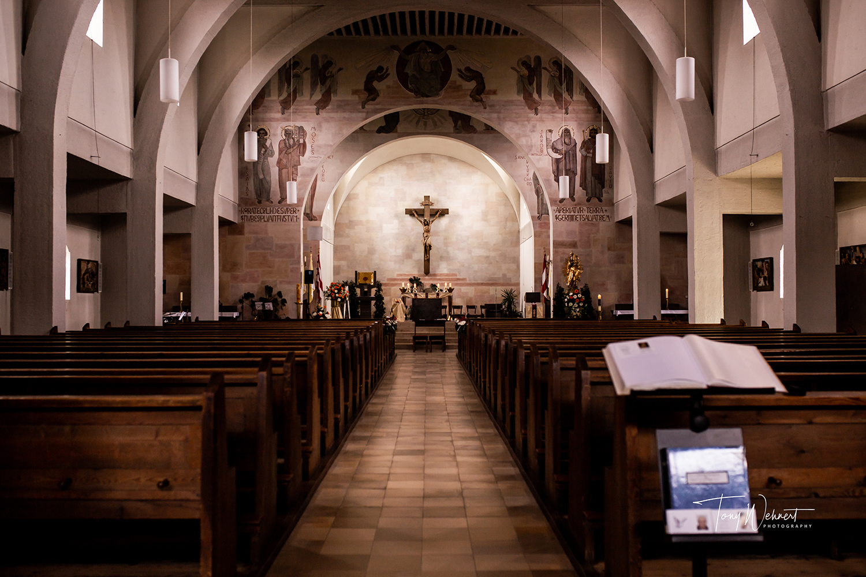 Kirchenfoto