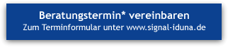 """Grafik: """"bAV-Altersvorsorge Beratung vereinbaren"""" - Copyright SIGNAL IDUNA Generalagentur Homfeldt, Hamburg-Rahlstedt"""