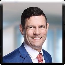 "Foto: ""Altersvorsorge-Berater Holger Homfeldt"" - Copyright SIGNAL IDUNA Generalagentur Homfeldt, Hamburg-Rahlstedt"