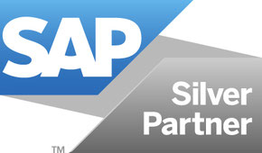 NextLytics ist SAP Silberpartner