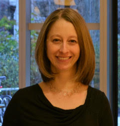 Margaret Scull Awarded with $2.7 million NIH Grant to Study Virus-Mucus Interactions