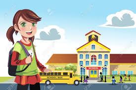 BULLYING EN LA ESCUELA - Cuentos infantiles para leer online ... 570a98697eb