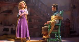 Princesas Disney: Preciosas Imgenes de La Sirenita