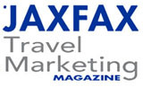 JaxFax Travel Magazine