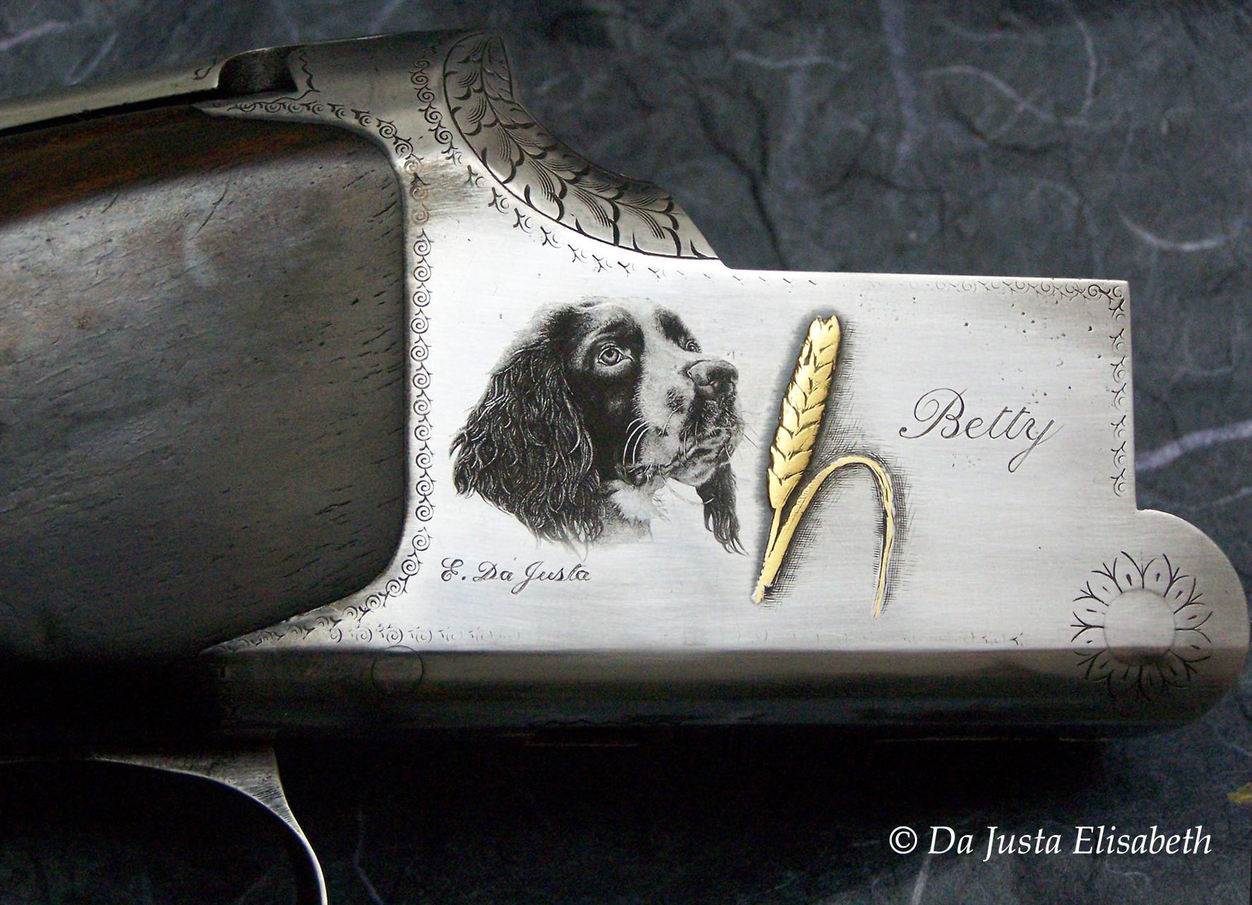 Betty-B25