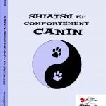 shiatsu et comportement canin