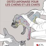 shiatsu santé pour les chiens et les chats à 10 € jusqu'au 31 mars 2017 avec 1 € de frais de port