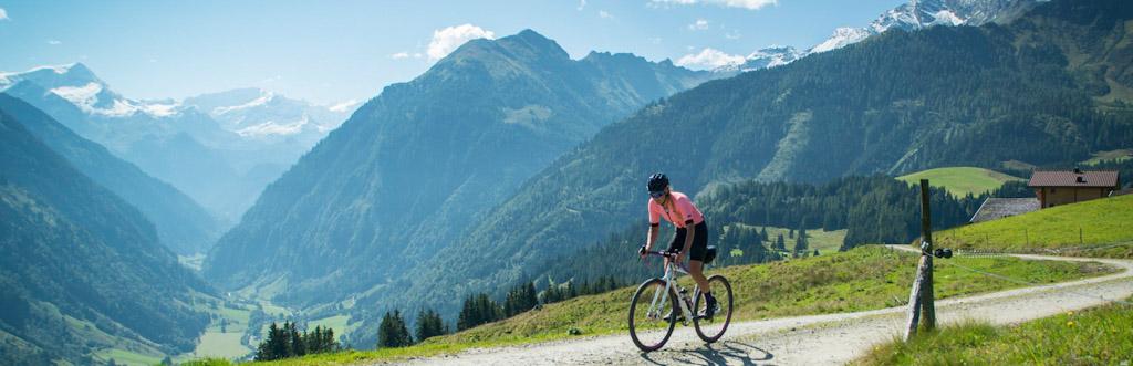 Visit Austria Part 4: Mittersill, zwischen Nationalpark Hohe Tauern und den Kitzbüheler Alpen