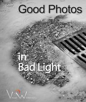 Cover of the ebook good photos