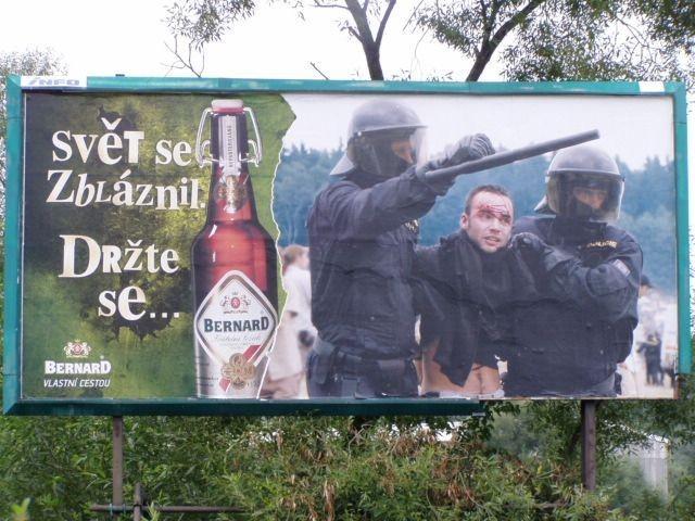 Tschechien 14.08.2012