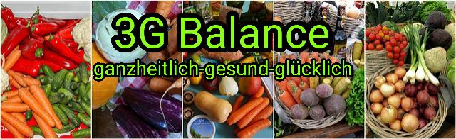 4E Stoffwechselprogramm Rezepte: Lust und Genuss mit gesundem Essen