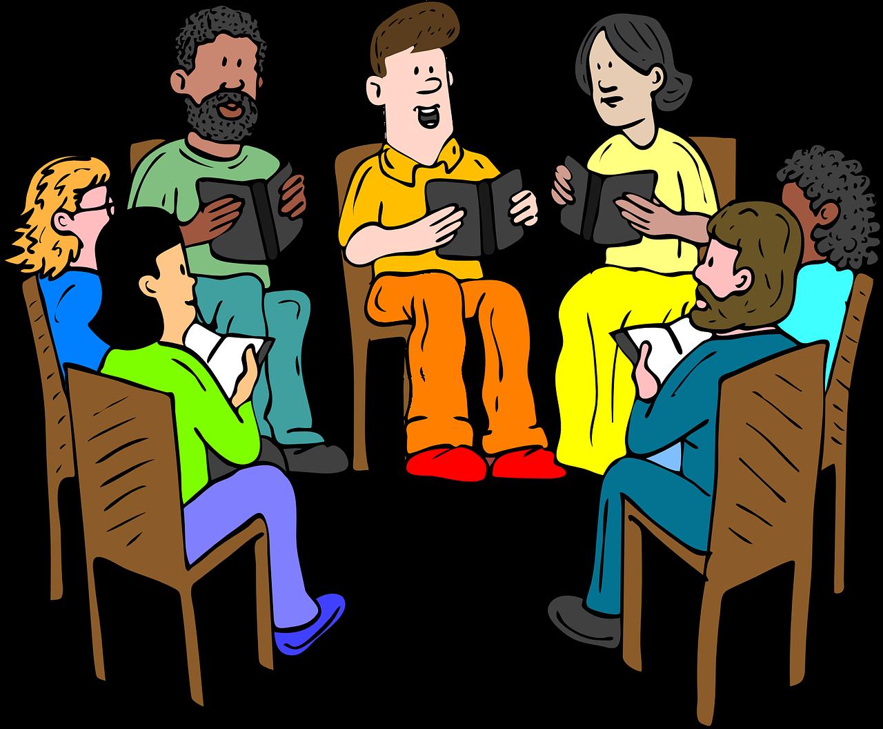 Kurs für Nachbarschaftshelfer*innen gem. §45 SGB XI am 15. und 16. Oktober 2021 in Rhynern