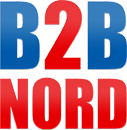 "B2B Nord - Impuls-Vortrag: Erfolg im Internet ..."""