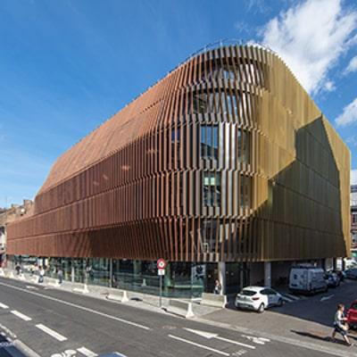 photographe_professionnel_d'Architecture_Jean-Christophe_Hecquet_Lille_Hauts-de-France_Le_Conex_Architectes_Chartier-Corbasson