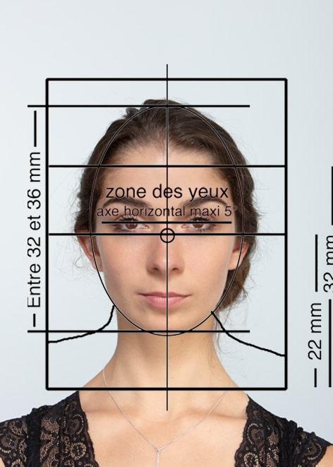 Photo_identite_carte_identite_passeport_carte_vitale_permis_conduire_visas_normes_officielles