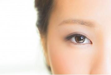 パソコン、ゲームで【目が痛い、目がゴロゴロする】角膜感染症の可能性