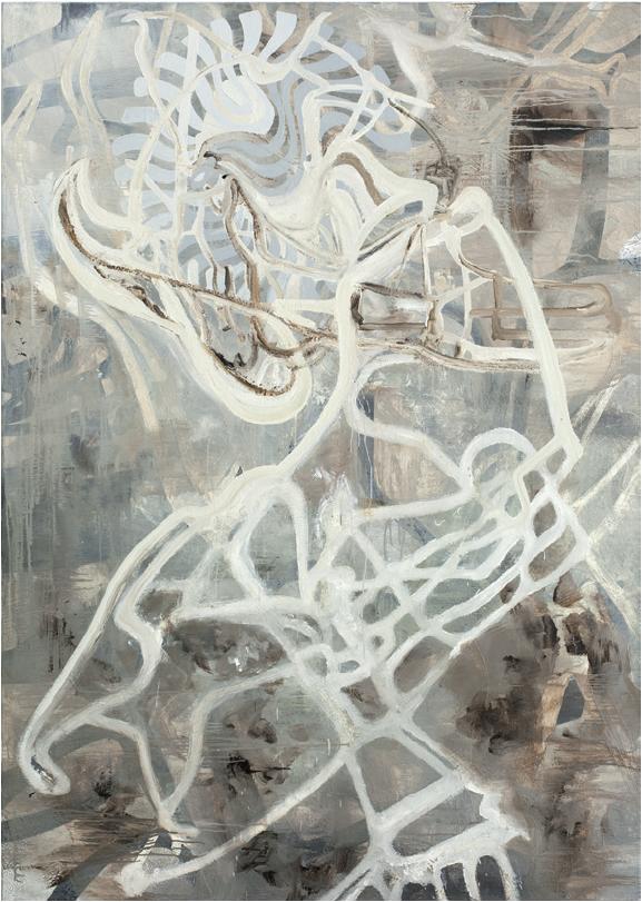 Josef Danner - 1998
