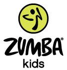 Zumba Kids, Zumba Gold, Zumba Toning, Zumba Step