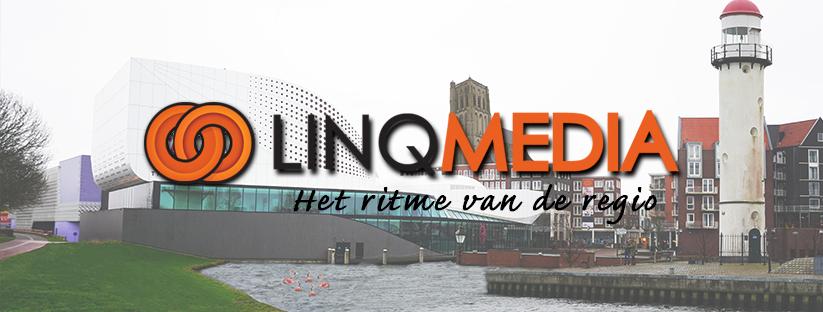 Radio Sport op Voorne Putten zaterdag 23 januari 2021.