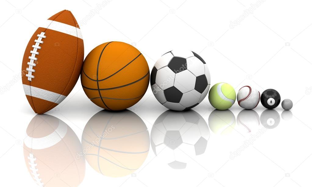 Sportprogramma week 23-09 tot 30-09.