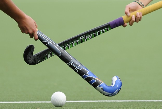 Indelingen en Speelschema's Hockey
