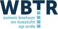 Wet Bestuur en Toezicht Rechtspersonen (WBTR).