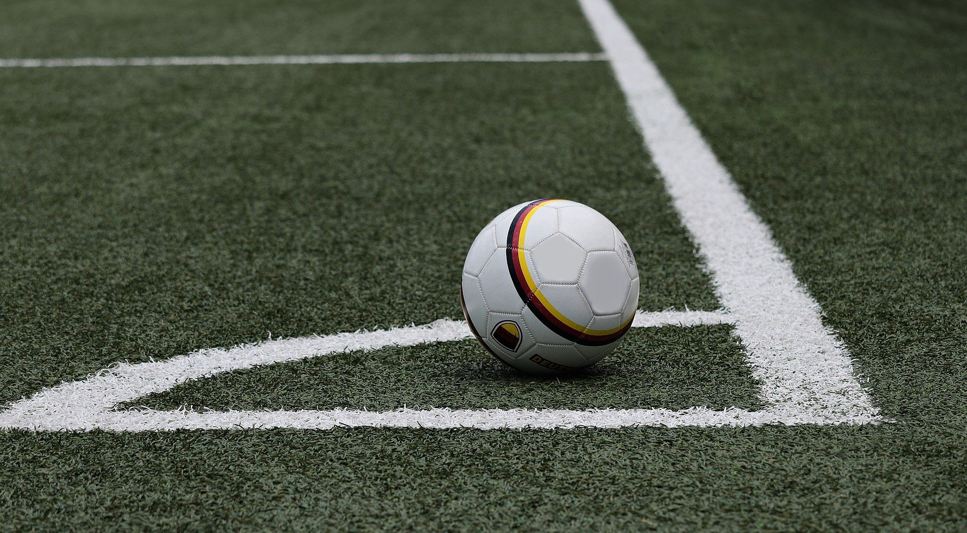 Competitie indeling 2021-2022 Regionale Voetbalverenigingen.
