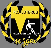 FC Vlotbrug werkt aan saamhorigheidsfilmpje.