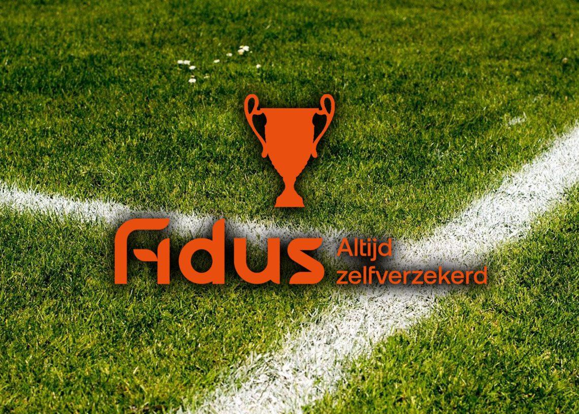 Fidus Voetbalrijnmond Cup