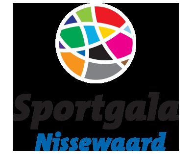Vrijdag 29 januari 2021 het online Sportgala Nissewaard.