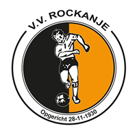 Feyenoord-clinic bij v.v. Rockanje op 26 juni!
