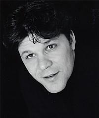 Anton Klotzner