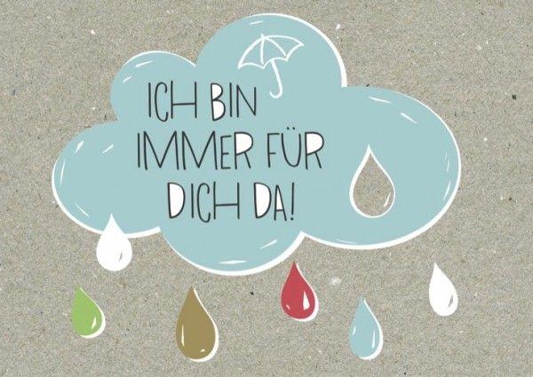 Fantastisch Willkommen im Onlineshop - Mooij Winterberg - Blumen / Dekoration  FD52