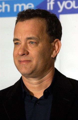 Tom Hanks, Pressefotografie, Pressefotografin, Bremen, Hamburg, Rotenburg, Wümme, Verden, Walsrode, Soltau