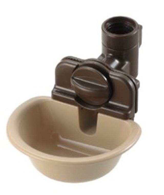 給水器(参考画像)