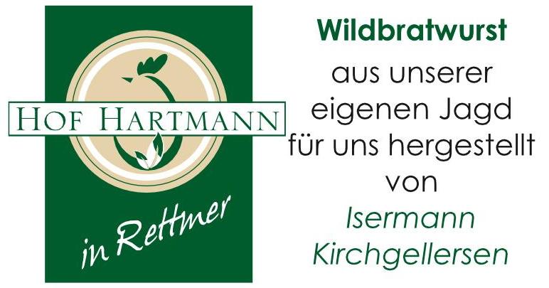 Extra für uns von Isermann hergestellt!