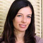 Eileen Vedadi - Klang & Energetik