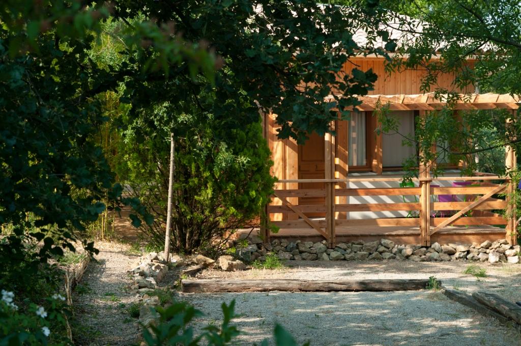 Chambres d 39 h tes lac du salagou site officiel mas de - Chambres d hotes clermont l herault ...