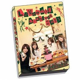 DVD ( nicht mehr erhältlich)