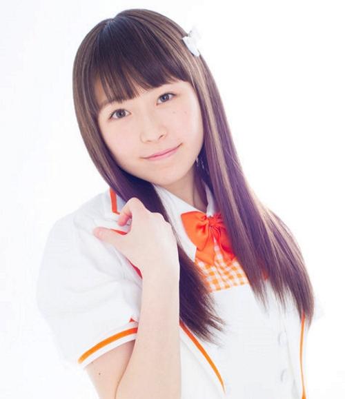 Uta Shimamura