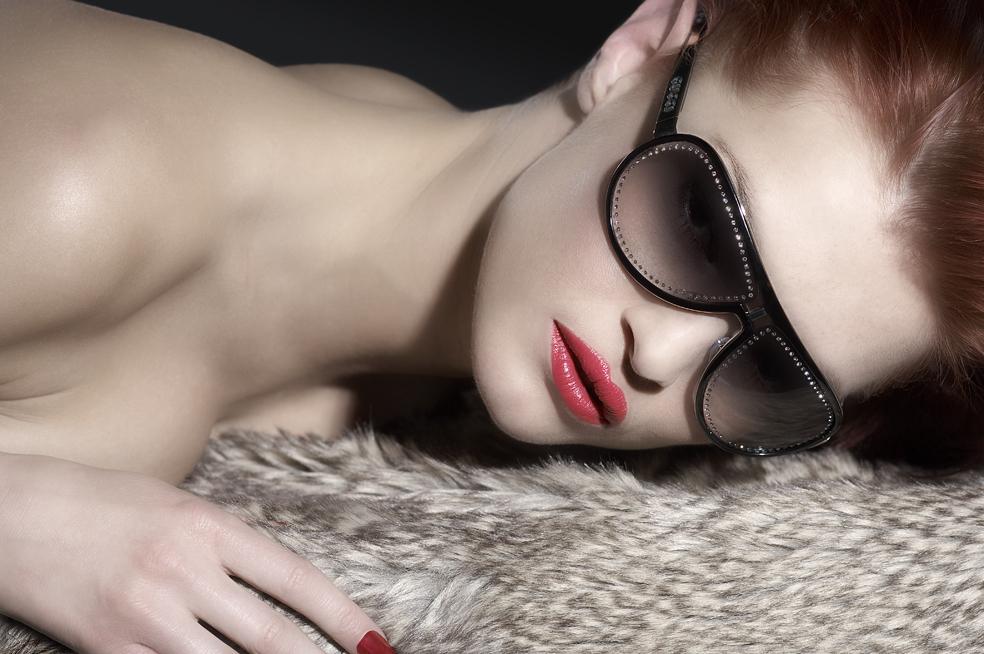 geert eye fashion
