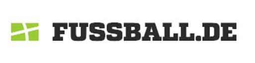Zur Mannschaftsseite auf Fussball.de