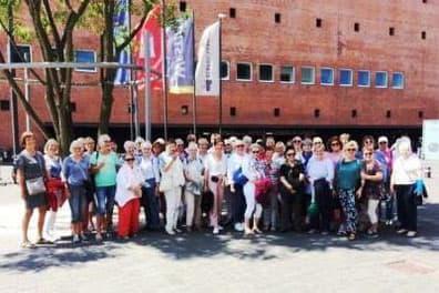 Elbphilharmonie-Führung & Hafenrundfahrt 12b-2020
