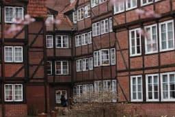 Elbphilharmonie Führung & Hafenrundfahrt - Hamburg by Foot