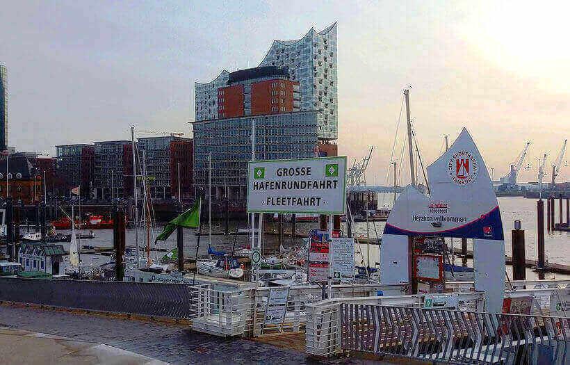Elbphilharmonie-Führung & Hafenrundfahrt 15-2020