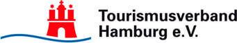 Elbphilharmonie-Führung & Hafenrundfahrt 723