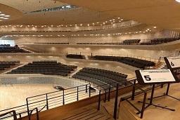 Ellbphilharmonie - Großer Saal