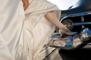 Hochzeitsfotograf Andreas Feusi